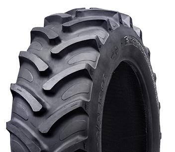 (845) FarmPro 70 Radial R-1W Tires